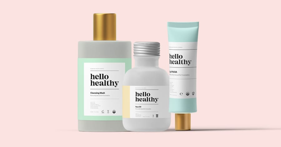Is Your Health and Beauty Product Label Compliant?
