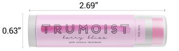 0.15 oz Tube Size Example