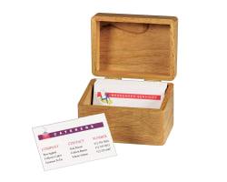 Avery Printable Index Cards 3 x 5 150 Cards 5388 Averycom