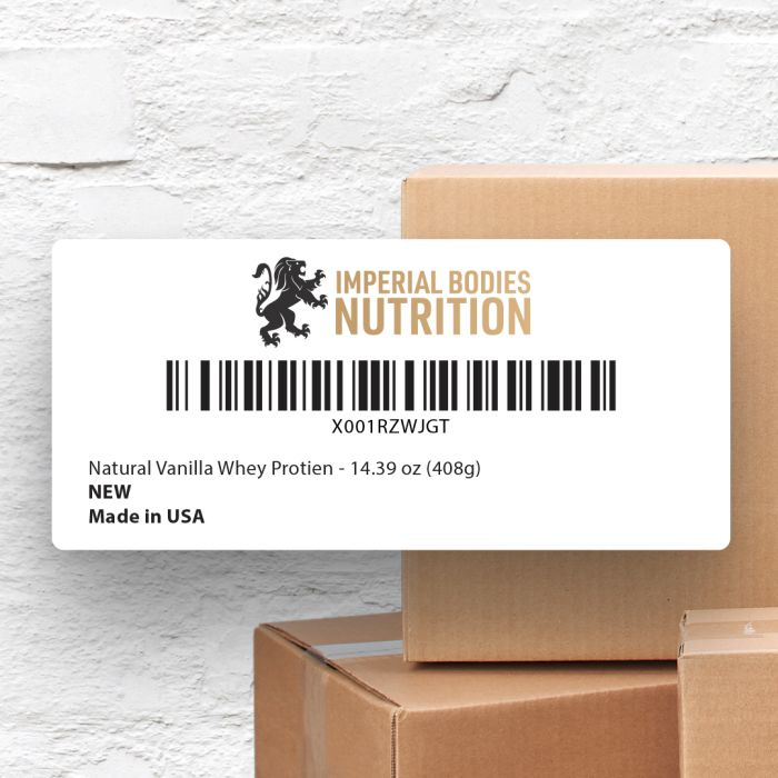 FNSKU is an Amazon barcode  used to credit sellers for merchandise.