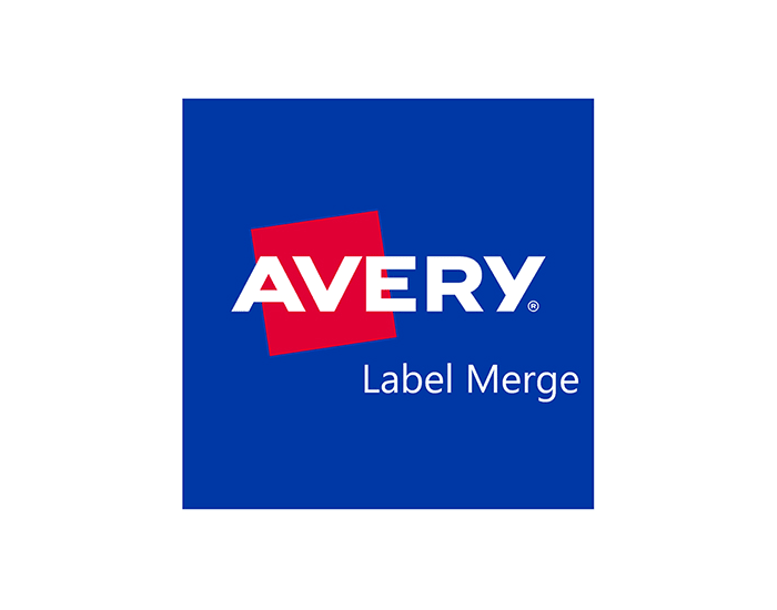 Avery Launches Design & Print App for Google Drive | Avery com