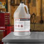 UltraDuty White Film Polypropylene (waterproof) - Rolls