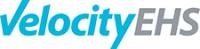 Velocity EHS logo
