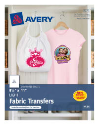 picture about Printable Tshirt Transfers called Material Transfers