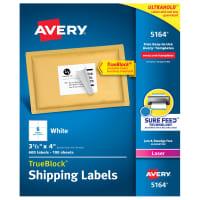 a616a015e6697 Shipping Labels & Custom Mailing | Avery.com