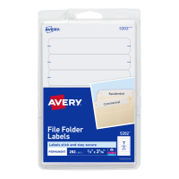 File folder labels avery filter by saigontimesfo