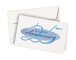 Avery half fold greeting cards uncoated 30 cards 3378 avery media2 m4hsunfo