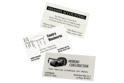 Avery printable business cards 2 x 3 12 250 cards 5371 avery media2 reheart Choice Image