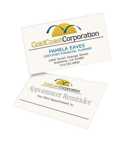 Avery clean edge printable business cards ivory 200 cards 5876 media3 colourmoves