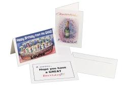 Avery half fold greeting cards 5 12 x 8 12 30 cards 8316 media2 m4hsunfo