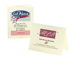 avery printable note cards 4 1 4 x 5 1 2 60 cards 8317 avery com
