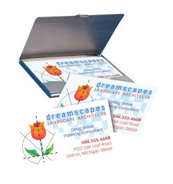 avery printable business cards 2 x 3 1 2 000 cards 8471 avery com