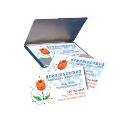 avery business cards 100 cards 28371 avery com