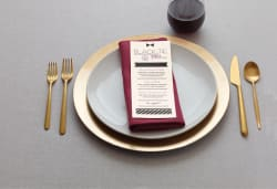 Avery Menu Cards Uncoated 75 Cards 16110 Avery Com