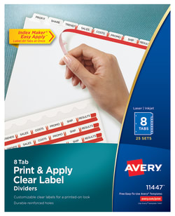 Need help finding a template? | avery. Com.