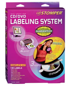 Avery cd stomper complete kit 98107 avery media1 maxwellsz