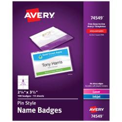 avery dennison label templates.html