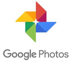 Design and Print with Google | Avery com
