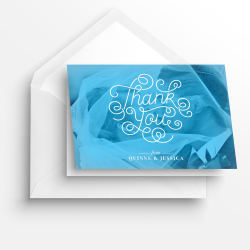 Custom Greeting Cards - Design Your Own Greeting Cards