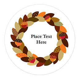 be thankful for these free thanksgiving printables avery com