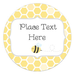 Customizable Baby Shower Templates | Avery.com