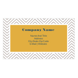 Customizable business templates avery chevron 2 x 3 12 business cards colourmoves