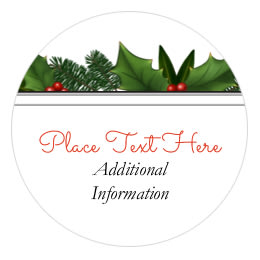free christmas labels and holiday printables avery com