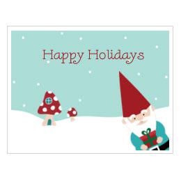 Avery Christmas Templates | Avery