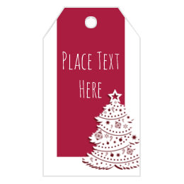 Free Christmas Labels and Holiday Printables | Avery.com