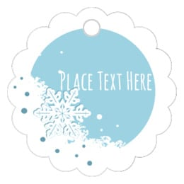 get holiday ready with free avery printables avery com