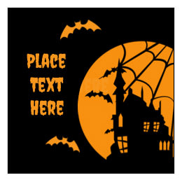 free frightening halloween designs from avery averycom