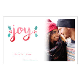 5 12 x 8 12 greeting cards