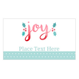 Free christmas labels and holiday printables avery joy saigontimesfo