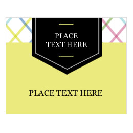 Customizable business templates avery 3 x 3 34 rectangle label accmission Image collections