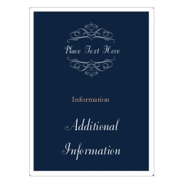 predesign templates for diy wedding and showers avery com