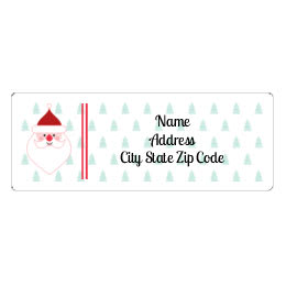 Avery 5392 Template. templates avery christmas label templates ...
