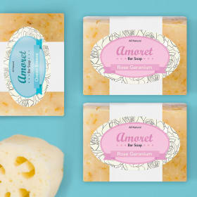 Soap Labels by Avery WePrint™