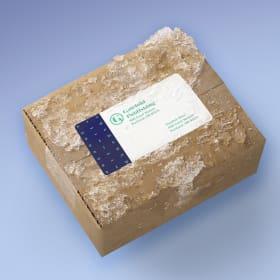 "photo relating to Waterproof Printable Labels titled Water resistant Labels via Avery WePrintâ""¢"