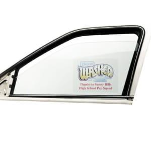 Make Decals For Car Windows Avery Com
