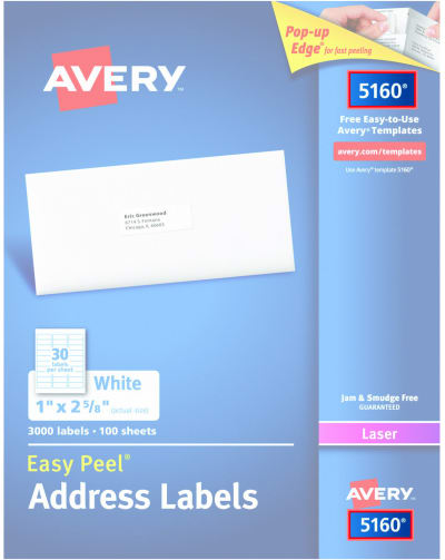 the product and template number is the four or five digit number usually shown in large print on the front of avery product packaging