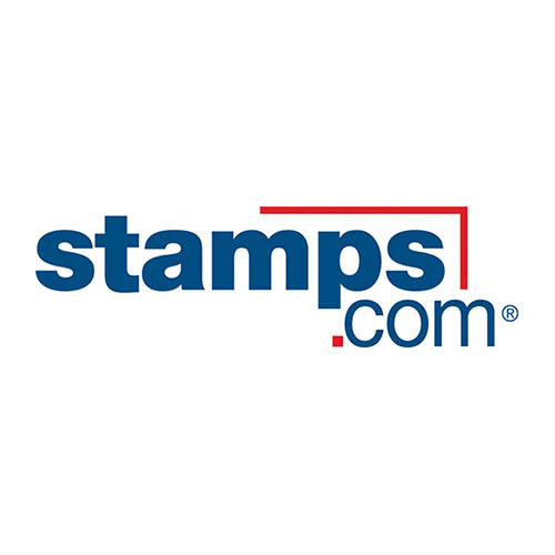 Purchase and Print Postage with Stamps com | Avery com