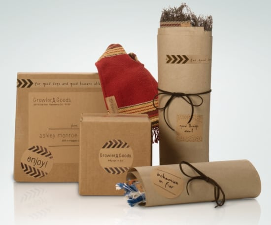 Five shipping tricks every business should know avery create some excitement the minute your customers receive their packages with attractive custom labels right on the box start with free templates on avery reheart Image collections
