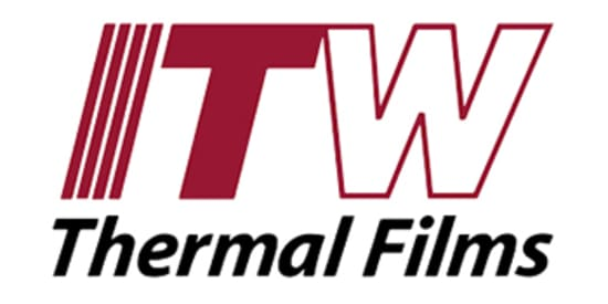 ITW Thermal Films