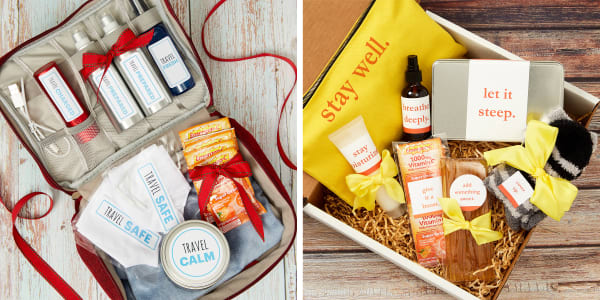Tutorial Employee Client Gift Ideas That Stand Out From The Crowd Avery Com