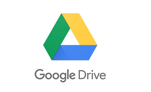 Design And Print With Google Avery Com