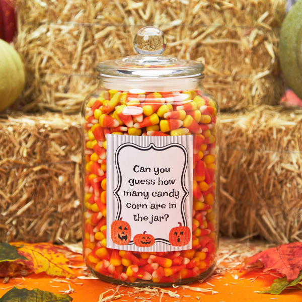 How To Host A Pumpkin Carving Party The Whole Neighborhood Will Love Avery Com