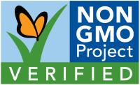 GMO avoidance