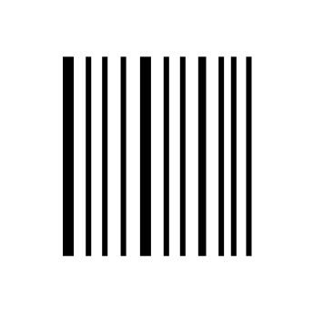 Free Label Printing Software - Avery Design & Print | Avery com